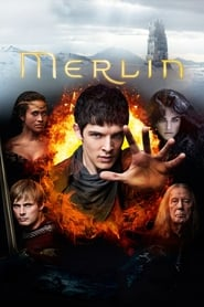 Merlin-Azwaad Movie Database