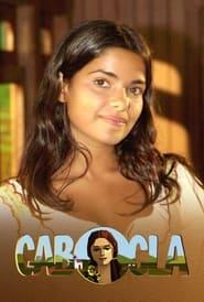 Cabocla 2004