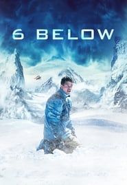 Bajo cero milagro en la montana (6 Below: Miracle on the Mountain)