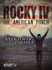 Rocky IV: The American Punch (2014)