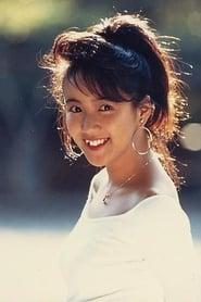 Megumi Yuuki has today birthday