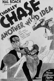 Another Wild Idea 1934