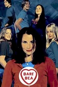 Tylko Bea (2004) Cda Online Cały Film Zalukaj