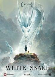 White Snake – Baishe: Yuanqi (2019) Watch Online Free