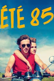 Regardez Été 85 Online HD Française (2020)