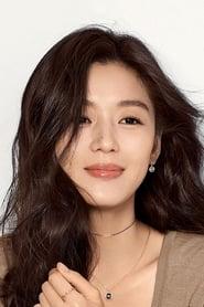 Photo de Jun Ji-hyun Ryun Jung-hee