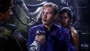 Star Trek: Enterprise Season 2 Episode 11 : Precious Cargo