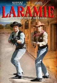 Laramie Season 2
