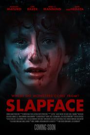 Poster for Slapface