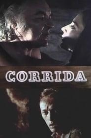 Corrida 1983
