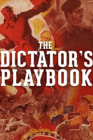 The Dictator's Playbook 2018