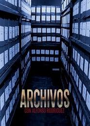 Archivos de la Fiscalia