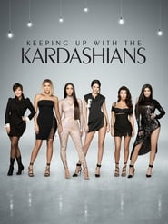 Keeping Up with the Kardashians Season 15 Episode 15