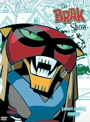 The Brak Show Season 1 Episode 5