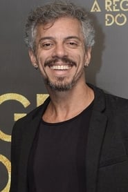 Osvaldo Mil isXavantinho