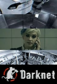 Darknet-Azwaad Movie Database