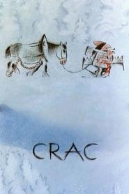 Crac 1980