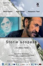 Storie Sospese film online