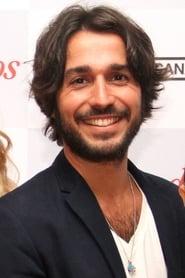 Fernando São Thiago isFernando
