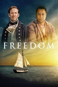 Freedom / 2014 / Cuba Gooding Jr. / Watch Full Movie For Free No Sign Up