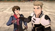 The Dragon Prince online subtitrat