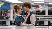 Baby Driver Images