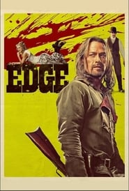 Edge putlocker now