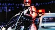 RoboCop en streaming