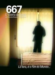 667 – O Vizinho da Besta (2006) Zalukaj Online Cały Film Lektor PL CDA