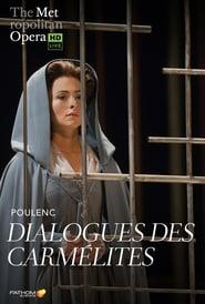 Dialogues des Carmélites (2019)