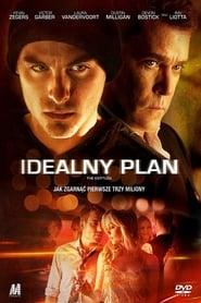 Idealny plan (2011) Zalukaj Online Cały Film Lektor PL
