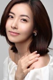 Hong So-hee