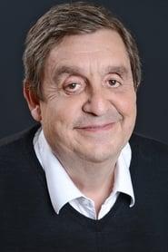 Olivier Chiavassa