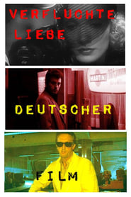 Doomed Love: A Journey Through German Genre Films