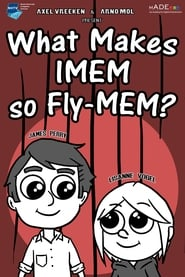 What Makes IMEM so FlyMEM?