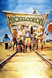 Nickelodeon (1976)