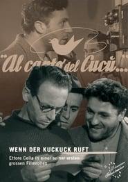 Wenn der Kuckuck ruft 1941