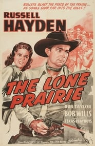 Watch The Lone Prairie  Free Online