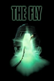 Poster van The Fly