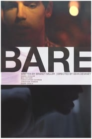 Bare movie