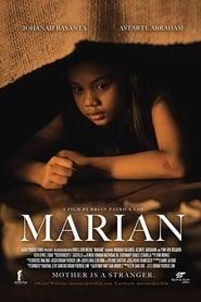 Marian (2017)