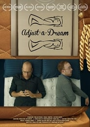 Adjust-A-Dream