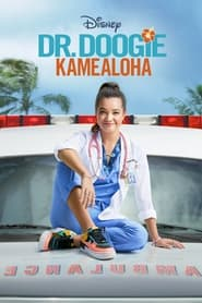 Dr. Doogie Kamealoha (2021)