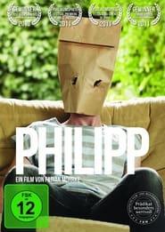 Philipp 2010