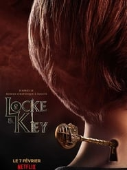 Poster Locke & Key 2020