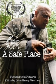 A Safe Place (2019)