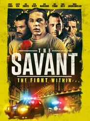 Watch The Savant (2019) Fmovies