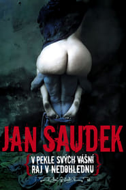 Jan Saudek – Trapped By His Passions No Hope For Rescue
