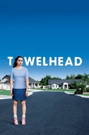 Poster for Towelhead