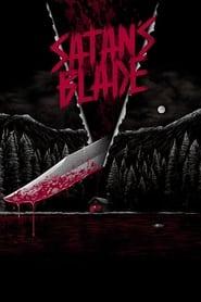 Satan's Blade 1984